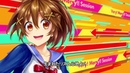 イロドリミドリ 明坂芹菜(cv:新田恵海) 『Very! Merry!! Session』MV