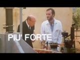 Адриано-Челентано-Adriano Celentano-Танец на Винограде из фильма Укрощение Строптивого-pesnia-muzyca-ccr-scscscrp