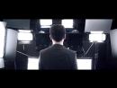 Ambergris EP.3 Путешествие [rus sub\рус саб]