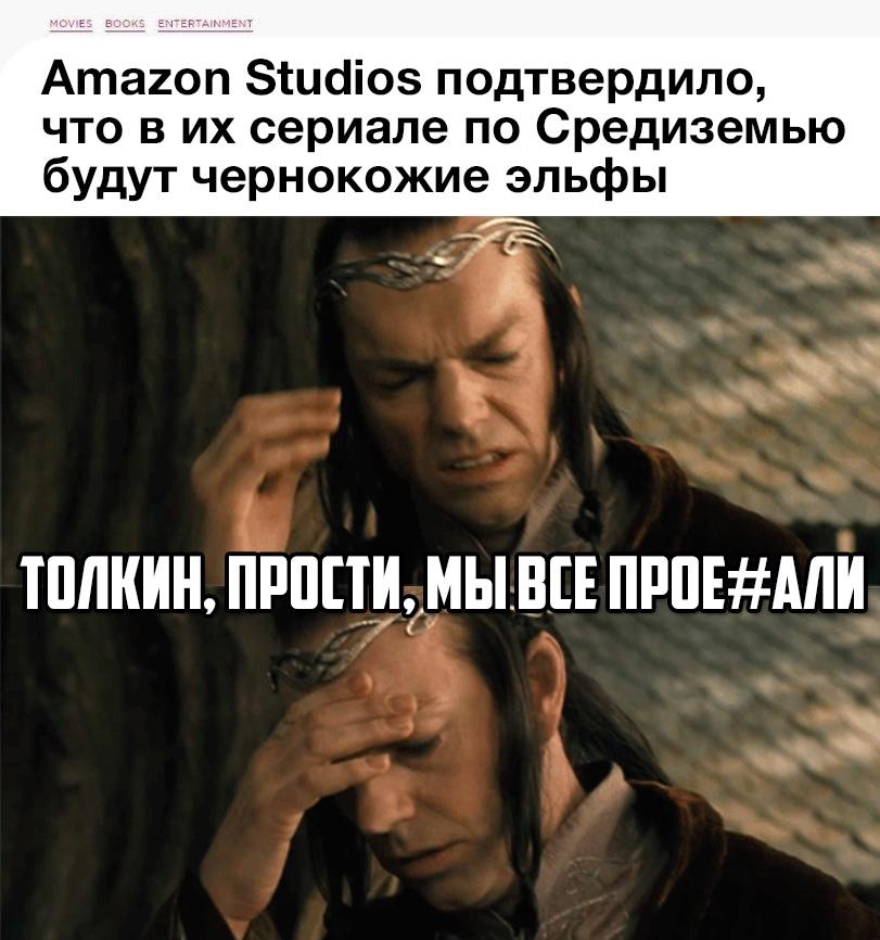 https://pp.userapi.com/c850236/v850236660/6430b/DqU9e4YF_TM.jpg
