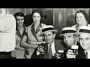 Al Capone Icon PBS NOVA HD Documentary