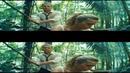 Джунгли 3D (2012)