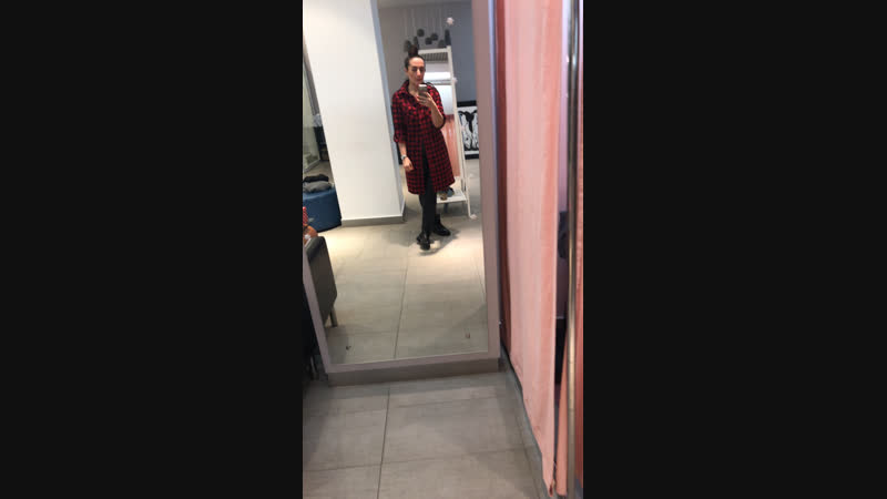Авторская одежда Дина Ханнанова — Live