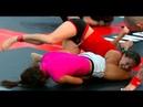 Girls Grappling No-Gi Sports Tournament @ NAGA 14 • Women Wrestling BJJ MMA Female