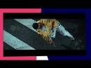 MORGENSHTERN- Реакция на Хлопья летят наверх, THRILL PILL, BTS, Джиган - В ПЕРВЫЙ РАЗ.mp4