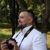 Oleg Kononov