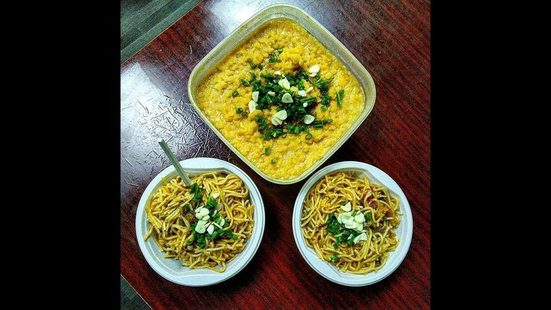 Tasty Mushy Peas Mukbang | Eating Show
