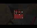 SkyWars 2 на HAYPIXEL УГАРНЫЙ МОНТАЖ(Minecraft)