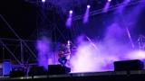 Un'altra vita - Fabrizio Moro live a Pianopoli (CZ)