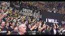 Šta Grobari rade kada ne ide ! ? | Partizan - zvezda /FMP. 06.11.2017.