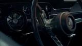 music car x10