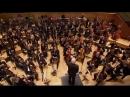 Christoph Eschenbach - Mahler - Symphony No.1 [3_5]