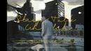 Zion.T - 'Uh Huh Sleep Talk (feat. Oh Hyuk)' (THE FILM)