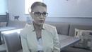 Светлана Тома об однополых браках ЯтакДУМАЮ Сеня Кайнов Seny Kaynov SENYKAY