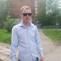 Александр Федоткин