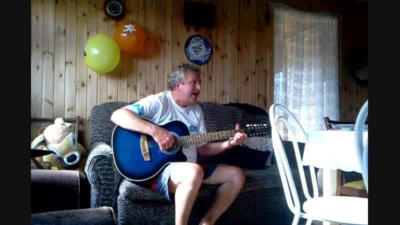 Video-2011-08-13-17-40-43.mp4