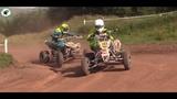 British Quad championship Dean Moore