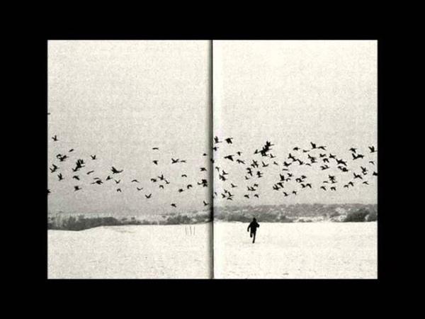 Liu Bei - Mind Over Matter (Pippi Ciez After Hours Remix)