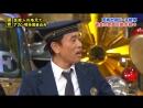 Bakusho! Dai Nippon Akan Keisatsu 2012.01.29