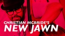 Christian McBride's New Jawn | Full Performance On KNKX Public Radio