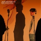 Jack Savoretti альбом Youth and Love