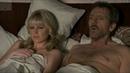 Доктор Хаус 7 сезон, 16 серия. Vолчья суть