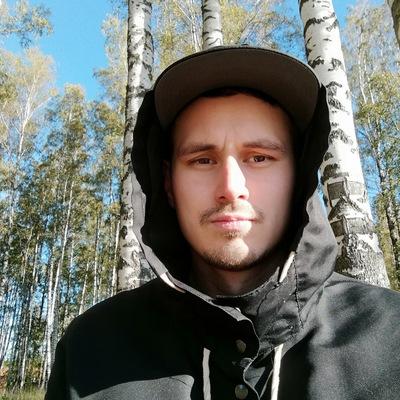 Александр Вараюнь