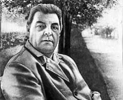 День памяти. Иван Ефремов