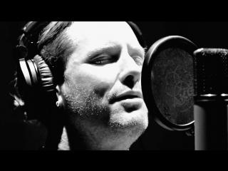 Stone Sour - Mercy (Acoustic)