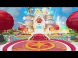 Disney Magic Kingdoms Update 24