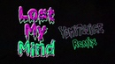 Dillon Francis Alison Wonderland Lost My Mind Yomi Twice Remix