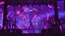 Световое, флаговое и барабанное шоу | Театр «БезГраниц» и DrumTime | TOP13SPB