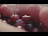 Damla ft. Ziko ZS - Xencer (Remix Dj Hakan Kele