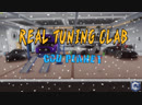 REAL TUNING CLAB MTA.CCD PLANET 2