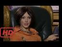 Авантюристка Фильм 1 Смерть в наследство RU 2005 Ольга Понизова в гл роли