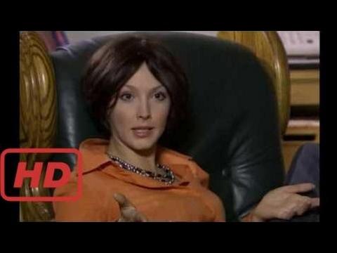 Авантюристка.Фильм 1-Смерть в наследство. RU.2005(Ольга Понизова в гл.роли)