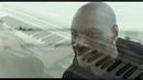 Игра на фортепиано.Ludovico Einaudi - Una Mattina (11 неприкасаемые)