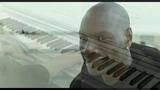 Игра на фортепиано.Ludovico Einaudi - Una Mattina (1+1 неприкасаемые)