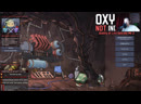 Новая колония Oxygen Not Included