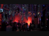 LIQUOR Smoke and cocktail bar 01.12.2018 DJ KASHIN