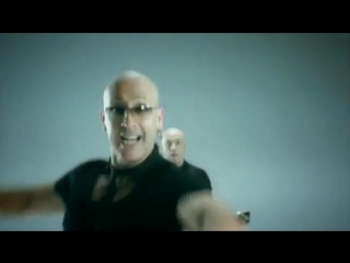 Right Said Fred - Im Too Sexy (2007 Mix)