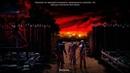 Voolk в игре - Judgment: Apocalypse Survival Simulation- 1 серия я вернулся !)