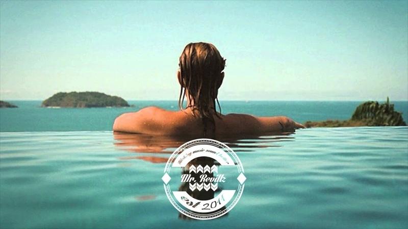 RHCP Californication GAMPER DADONI Remix