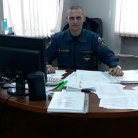 Сергей Тумпаров