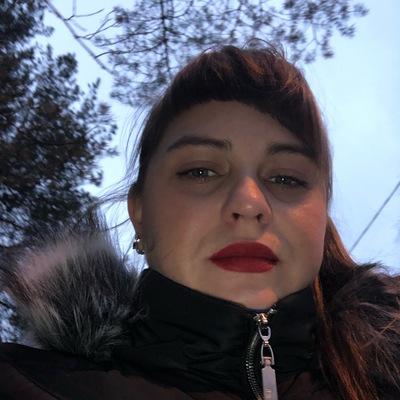 Светлана Березина