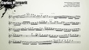 Someday My Prince Will Come-Michael Breckers Bb Transcription.Transcribed by Carles Margarit