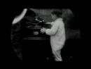 Earl Lewis - Bye Bye Baby