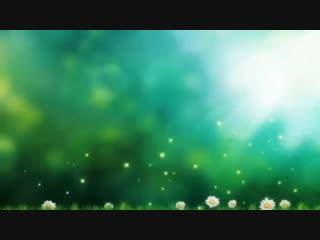 Naino Ki To Baat Naina Jaane Hai - Part-1 - Most Romantic Song - Love Story Song 2018.mp4