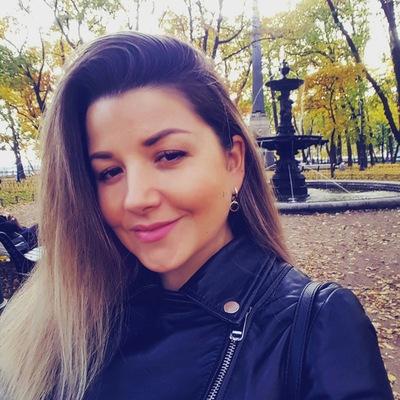 Анжелика Алексеева