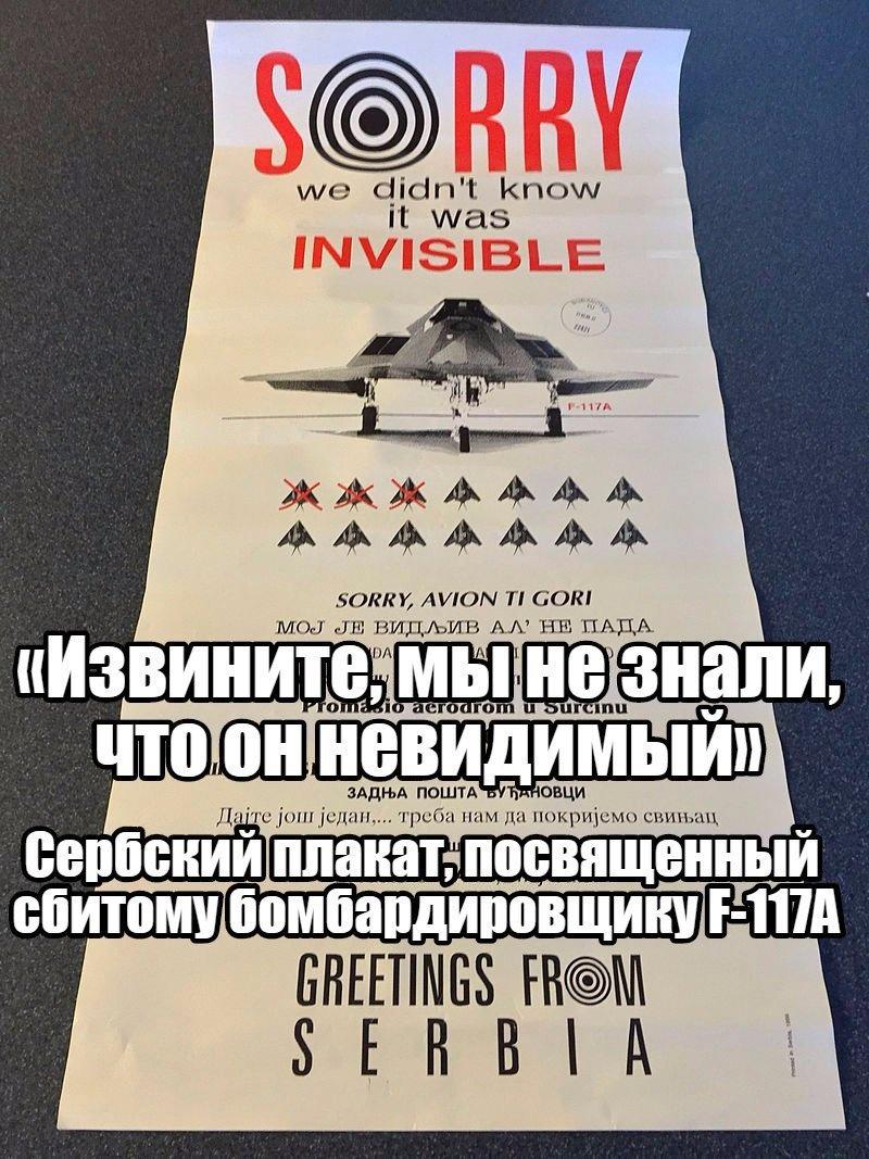 https://pp.userapi.com/c850236/v850236756/1307a/hWl1aaL5OB0.jpg